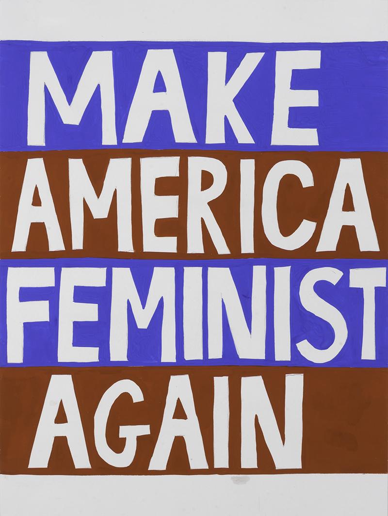 MakeAmericaFeministAgain.jpg