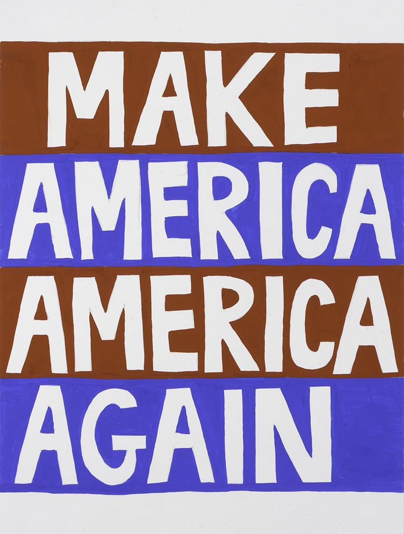 MakeAmericaAmericaAgain.jpg