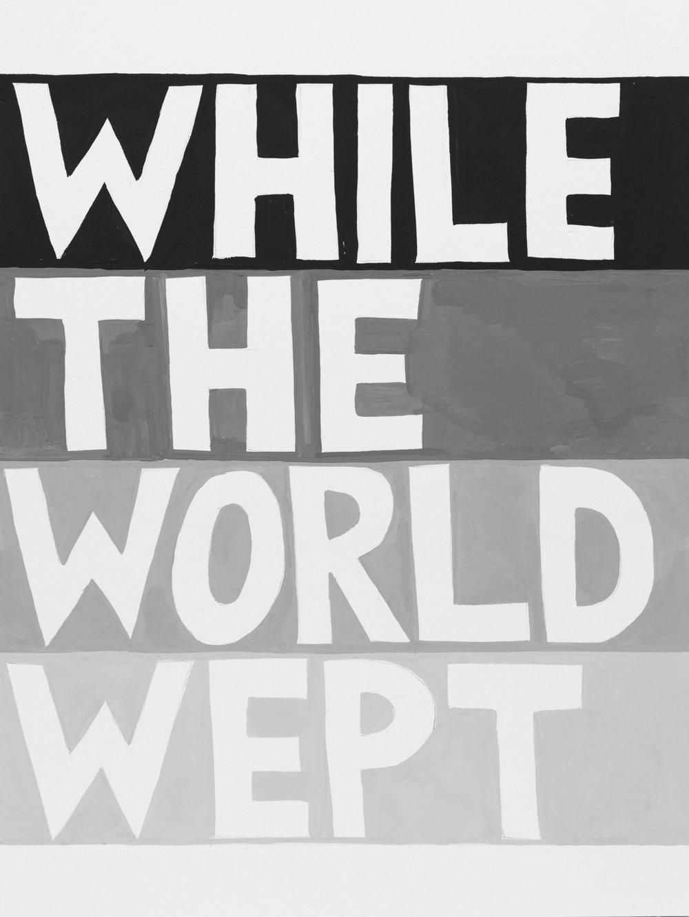 whiletheworldwept.jpg