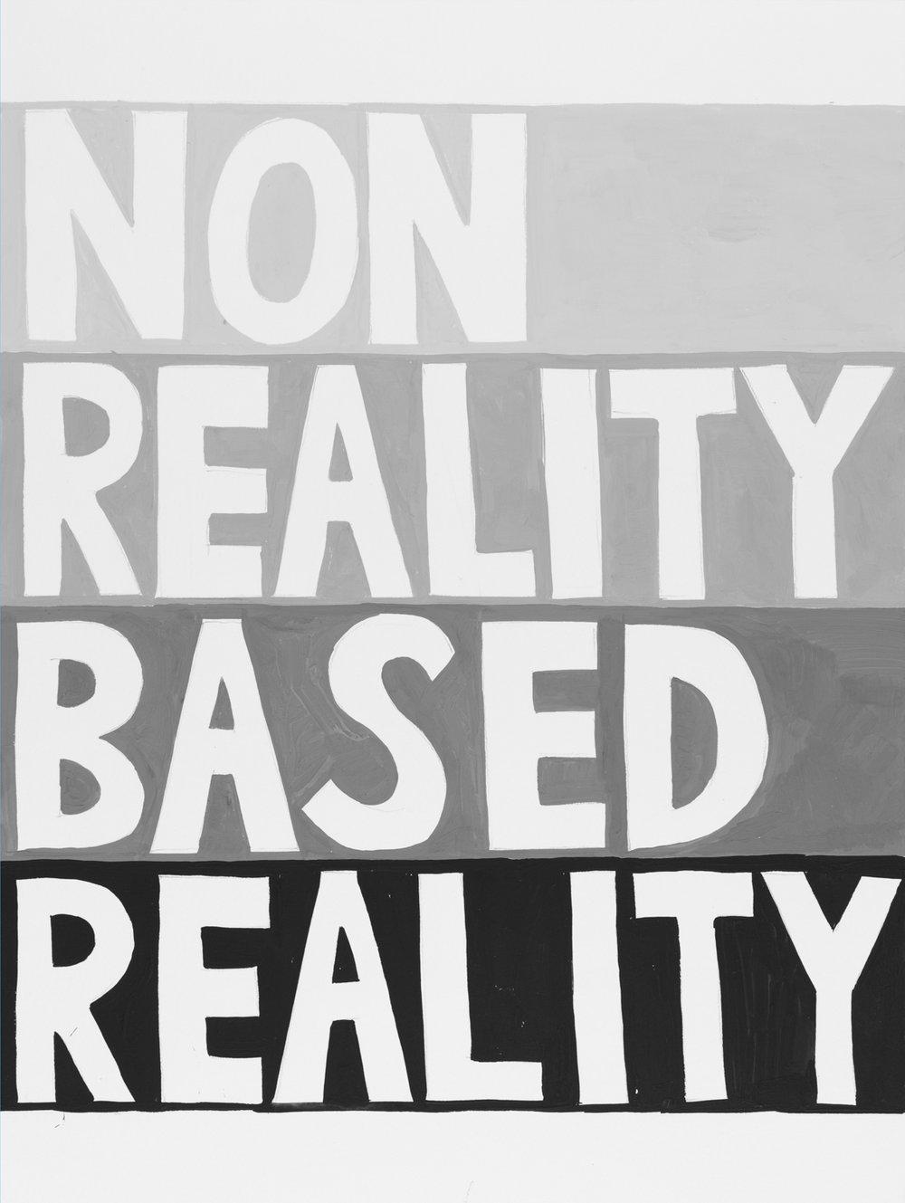 nonrealitybasedreality.jpg