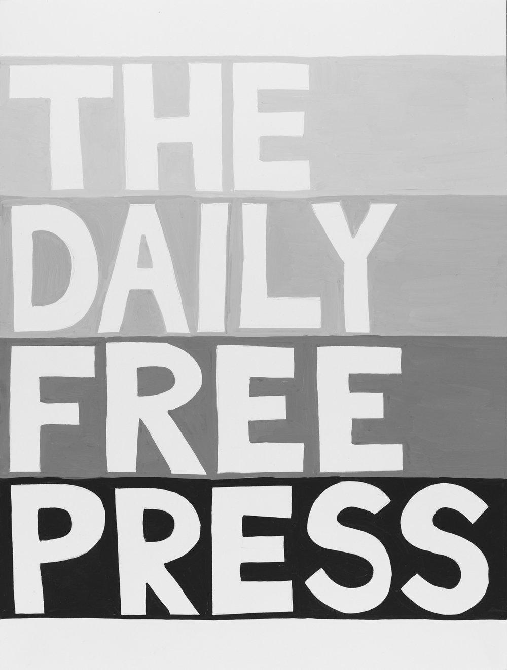 thedailyfreepress.jpg