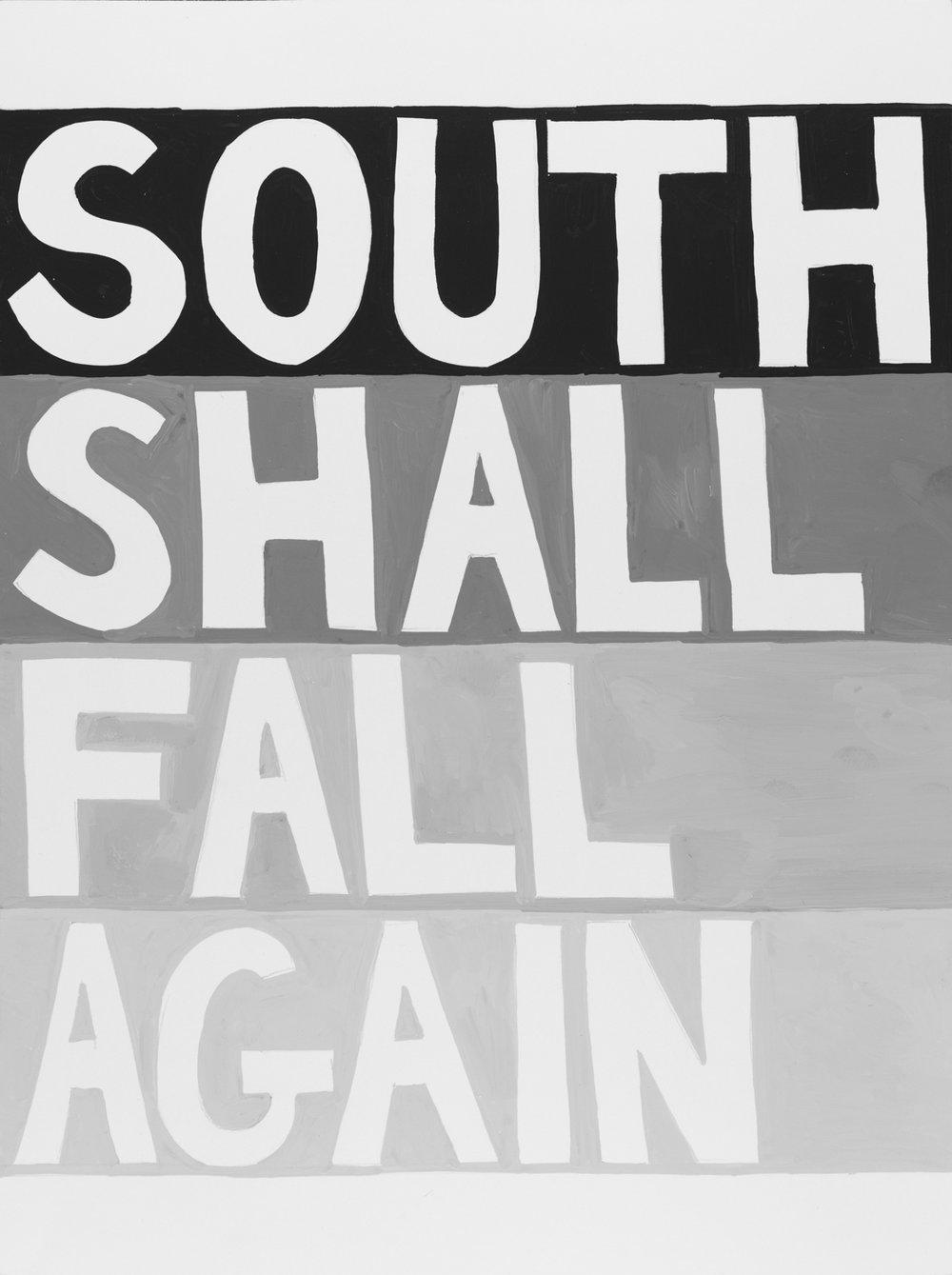 southshallfallagain.jpg