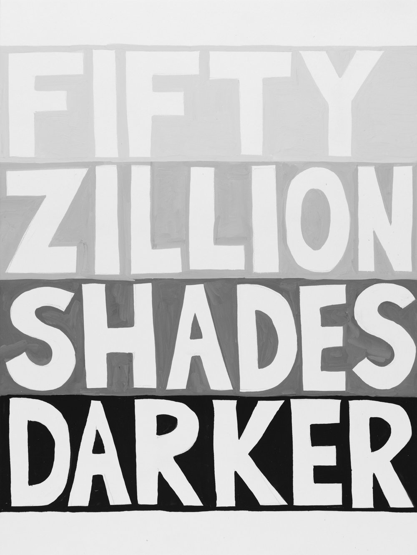 fiftyzillionshades.jpg