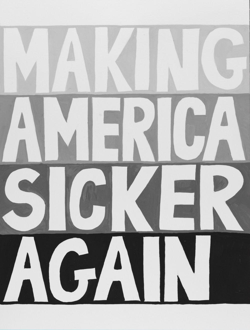 makingamericasickeragain.jpg