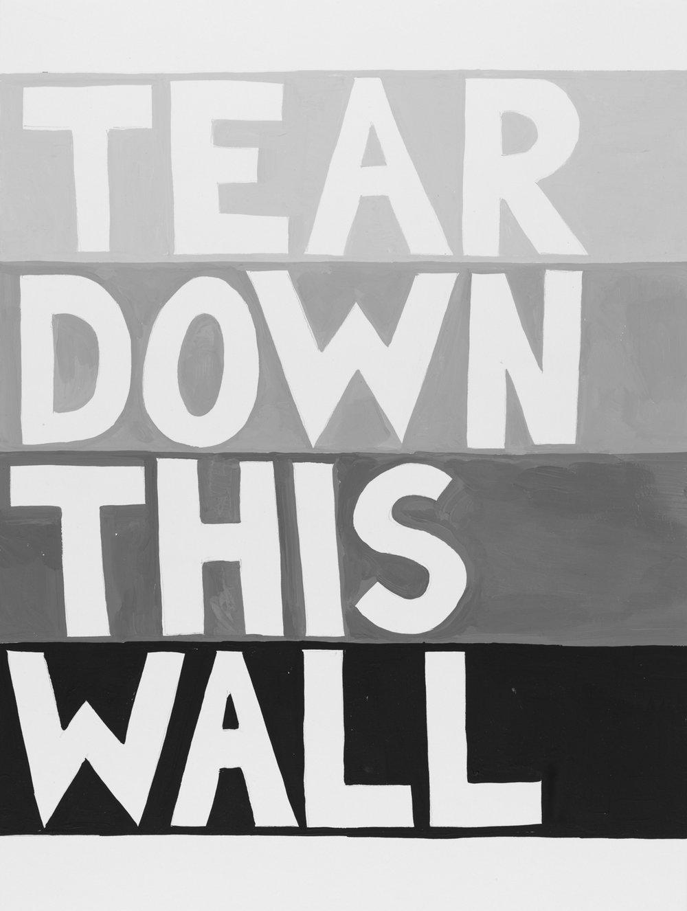 teardownthiswall.jpg