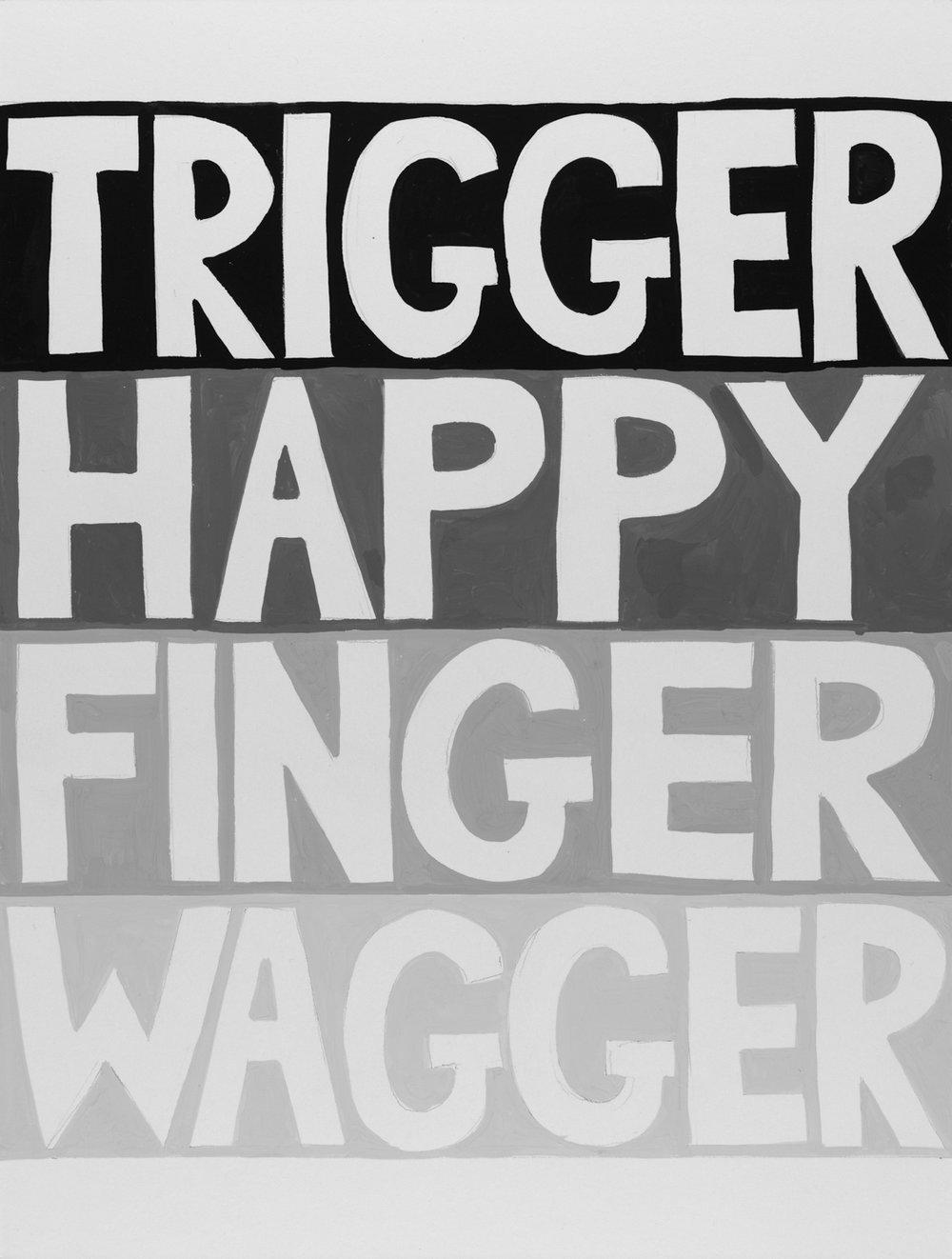 triggerhappyfingerwagger.jpg