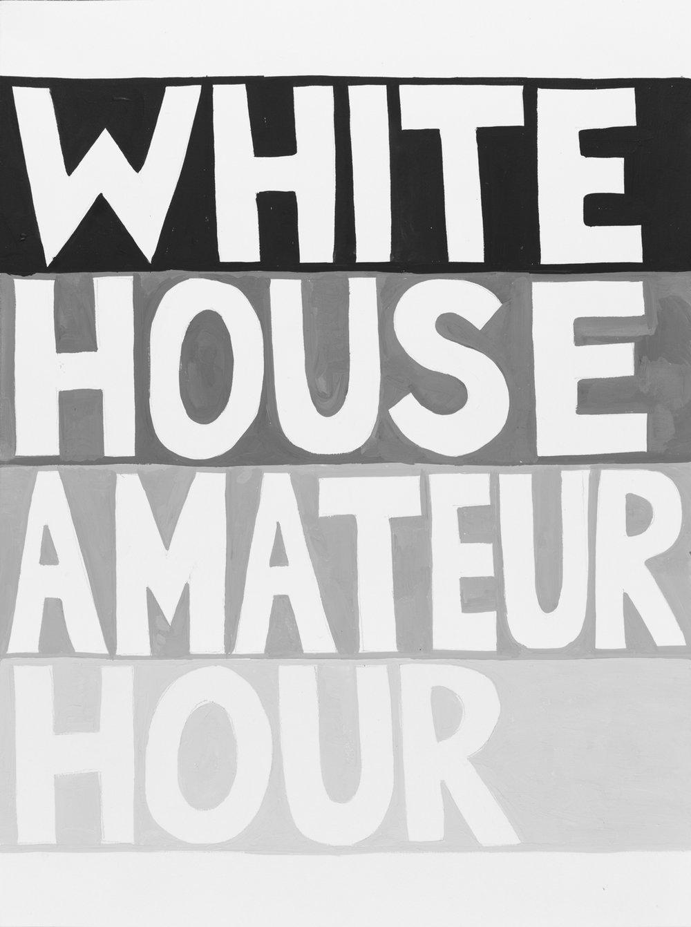 whitehouseamatuerhour.jpg