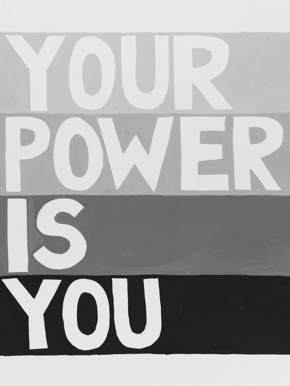 yourpowerisyou.jpg