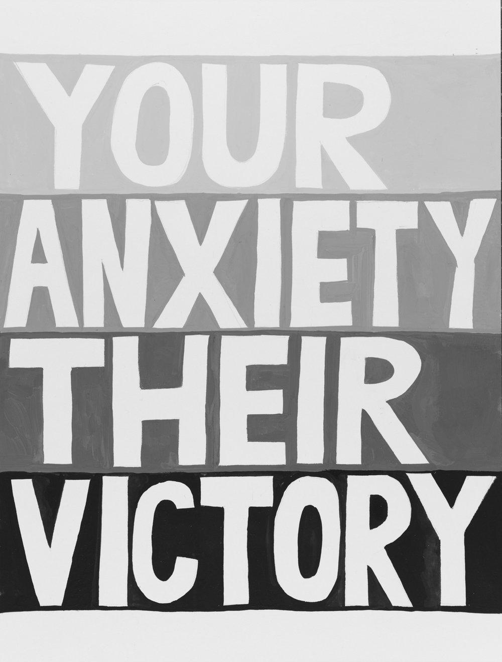 youranxietytheirvictory.jpg