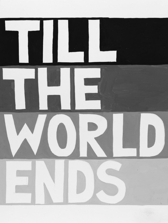 tiltheworldends.jpg