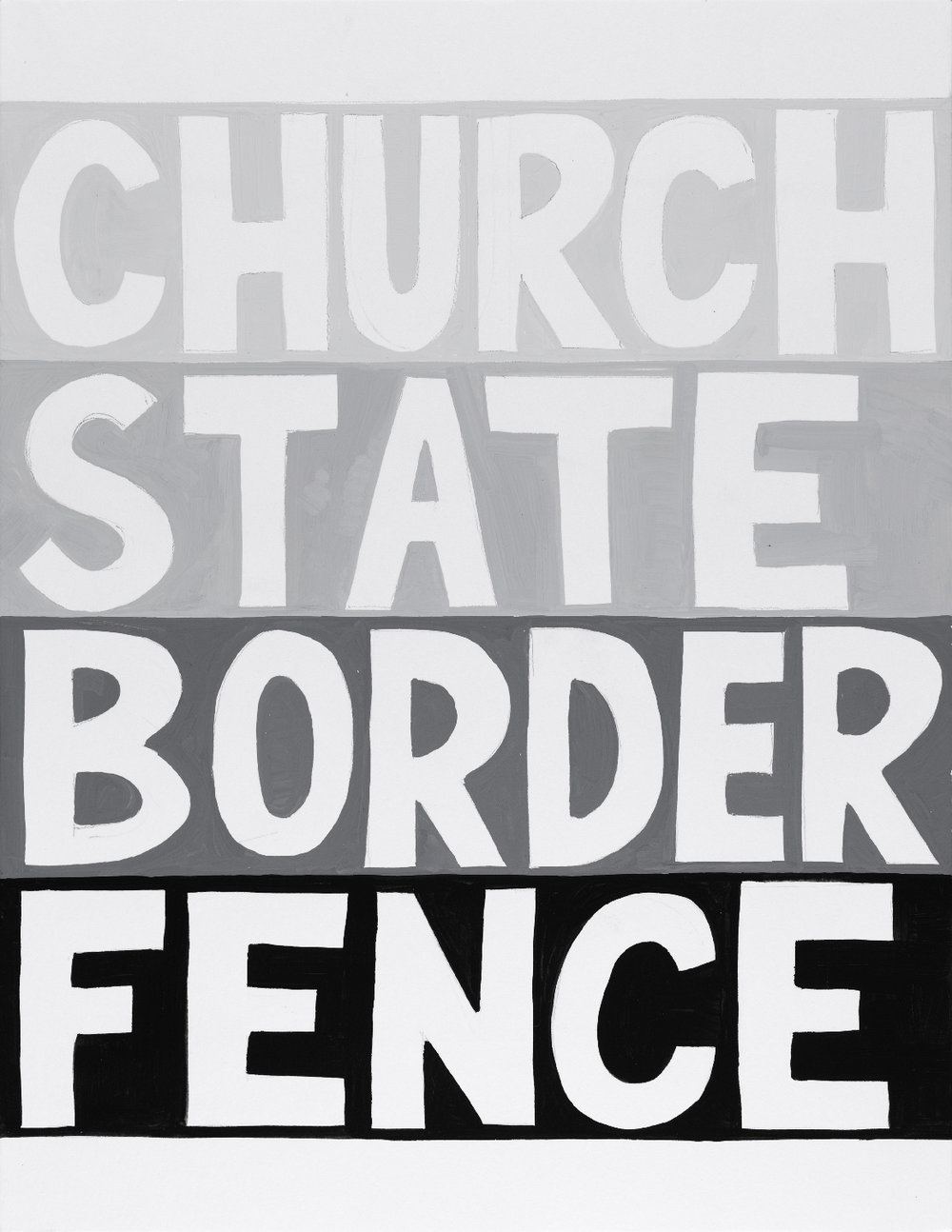 churchstateborderfence.jpg