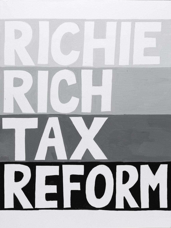 richierichtaxreform.jpg
