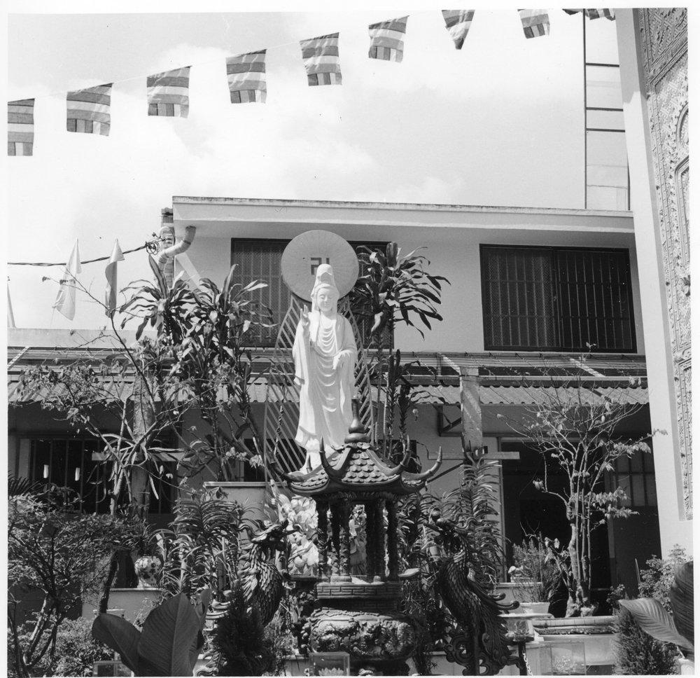 vietnam185.jpg