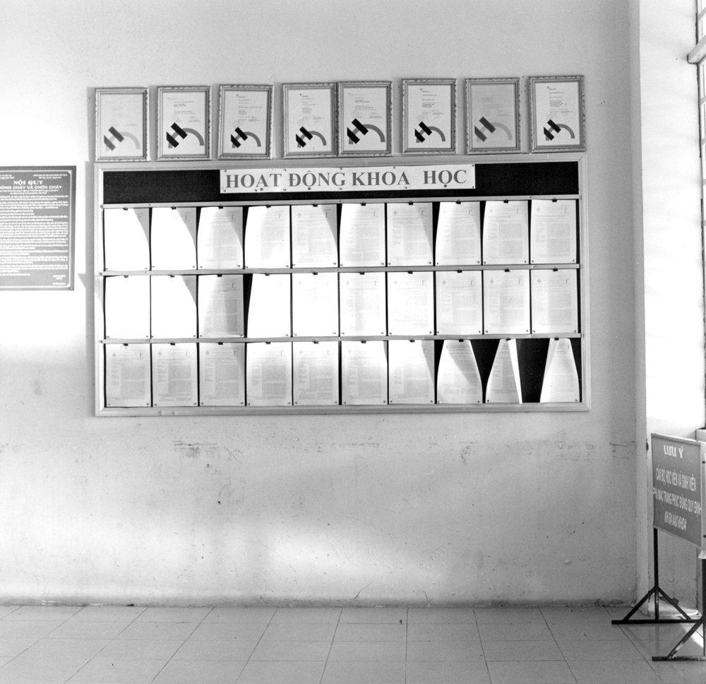 vietnam182.jpg