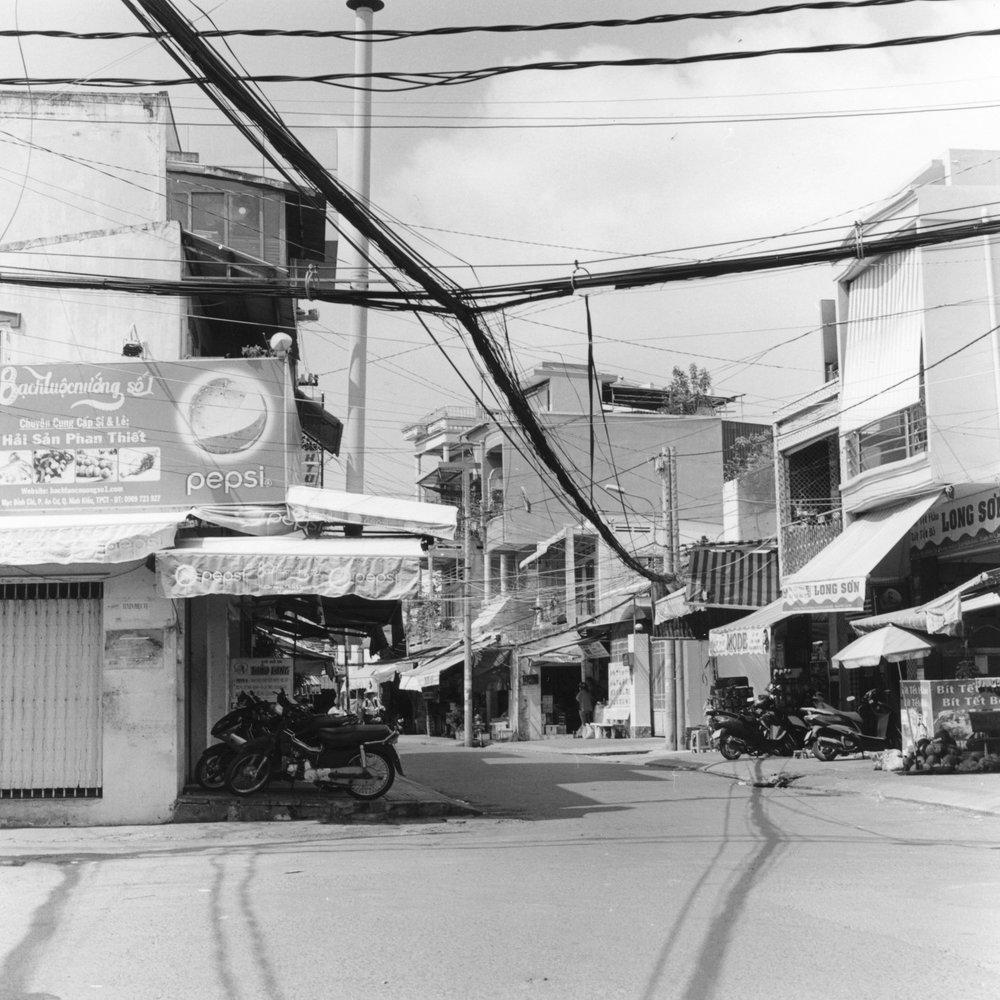 vietnam101.jpg