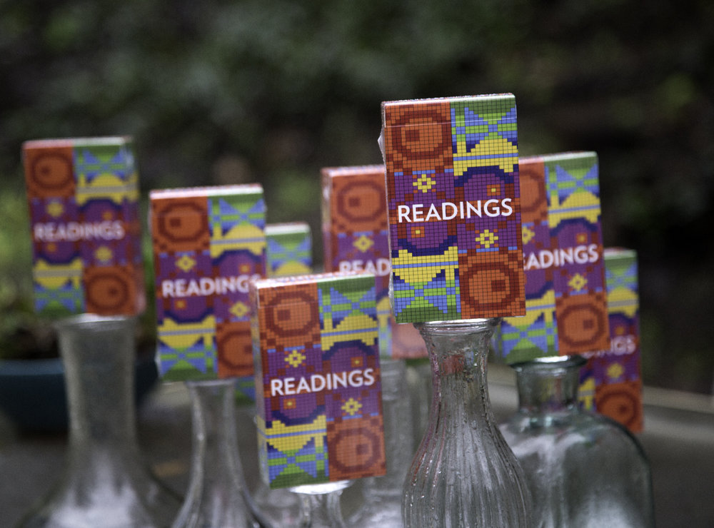 Readingscardssmaller.jpg