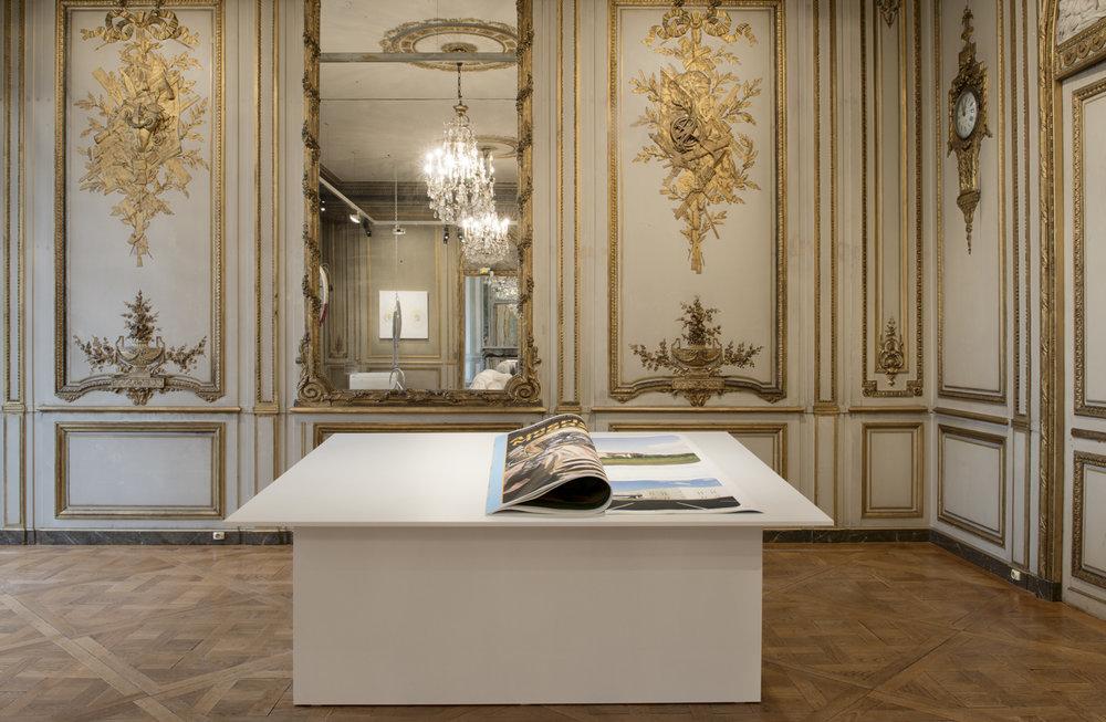 exhibition-7.jpg
