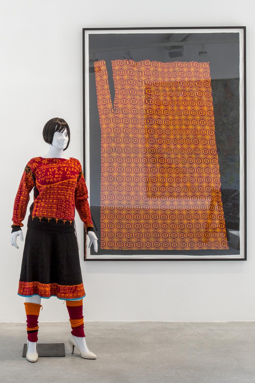 exhibition-6.jpg