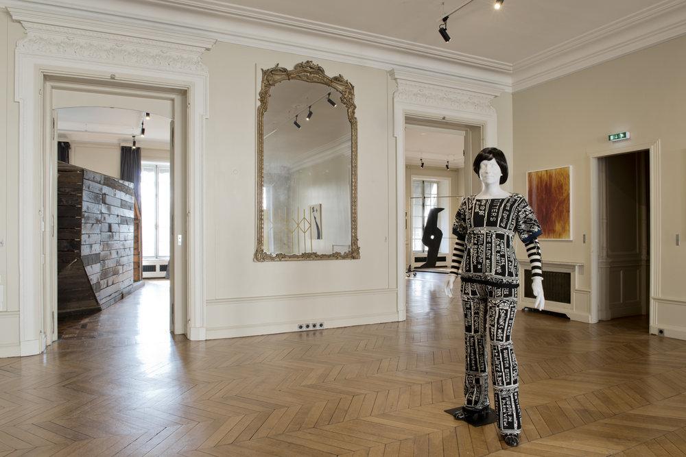 exhibition-11.jpg