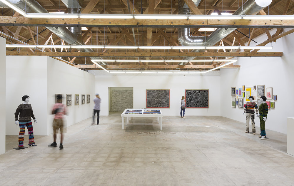 exhibition-13.jpg