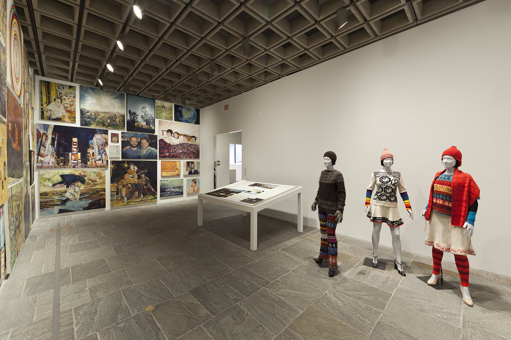 exhibition-19.jpg