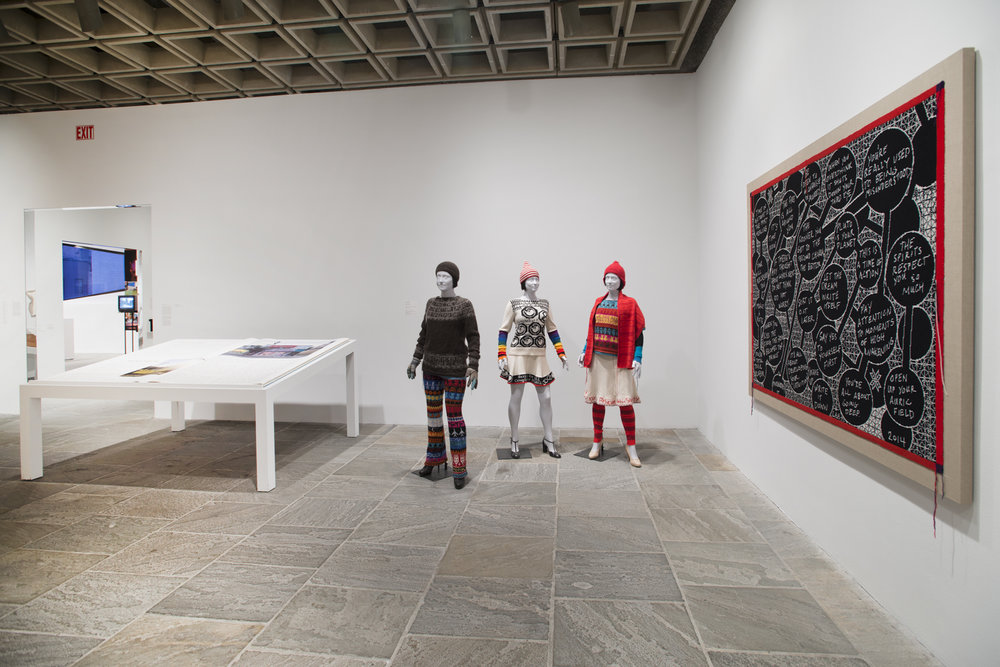 exhibition-20.jpg
