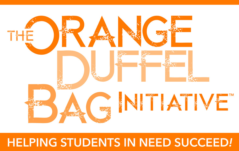 Orange_Buffel_Bag-Logo.jpg