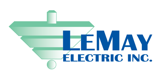 Lemay-logo_2colors.png