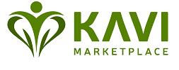 kavinew-Hub.png