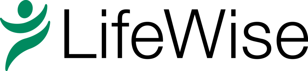 LifeWise-logo_color.png