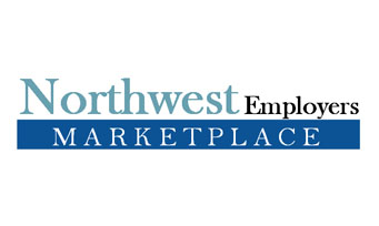 nw-employers-marketplace.jpg