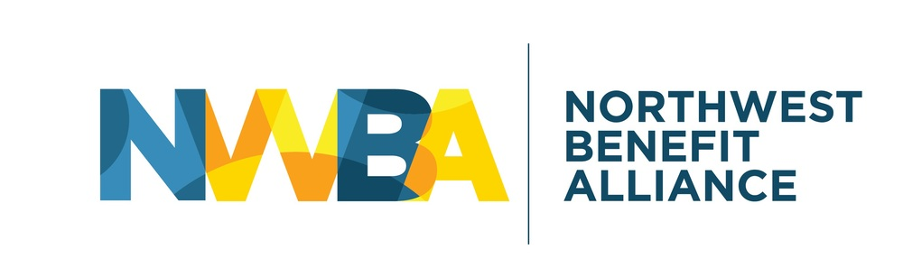 NWBA Logo - Color.jpg