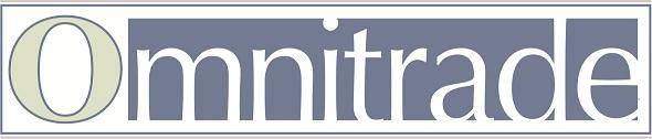 OMNI logo 2.jpg