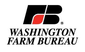 WA-Farm-Bureau.jpg
