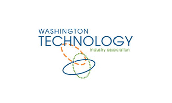 washington-technology.jpg