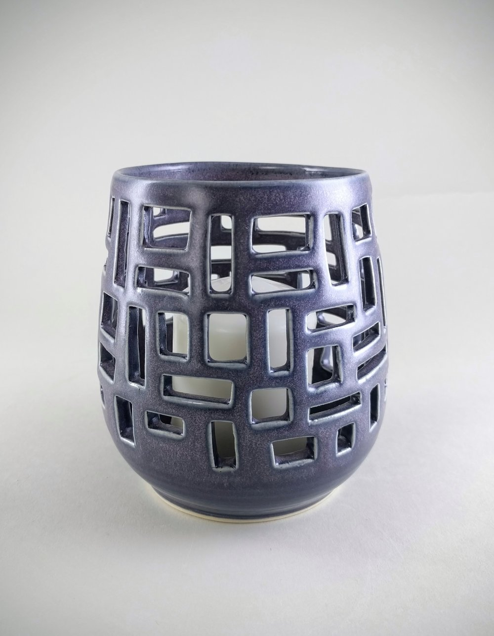 Rectangle cut purple lantern-STOVER.jpg