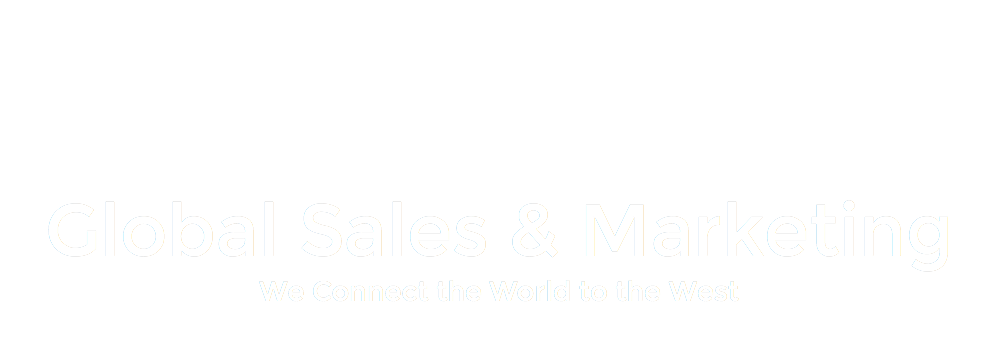 Global Sales & Marketing