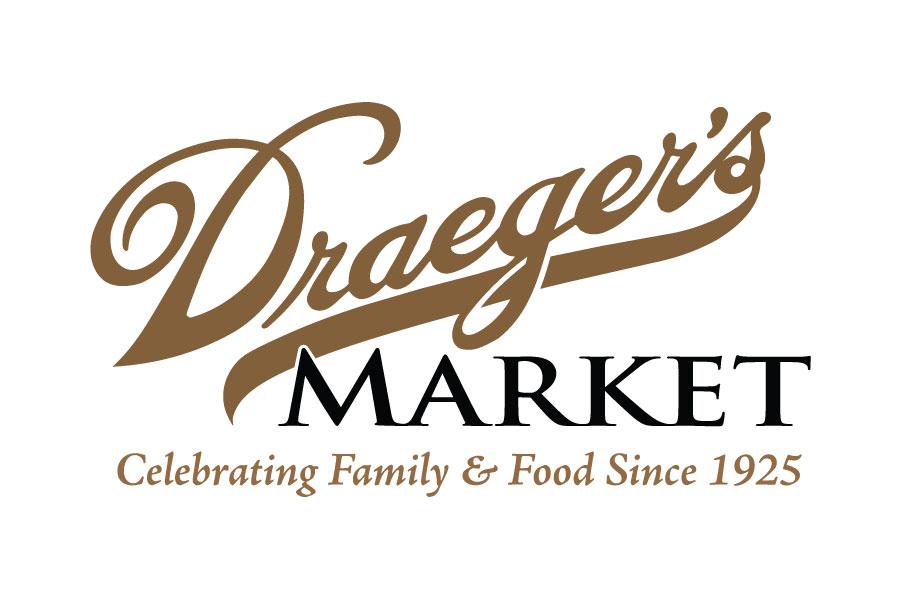 Draegers.jpg