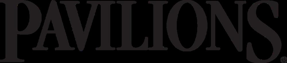 Pavilions_(supermarket)_Logo.png