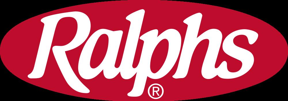 ralphs-logo_png-1414606617.png