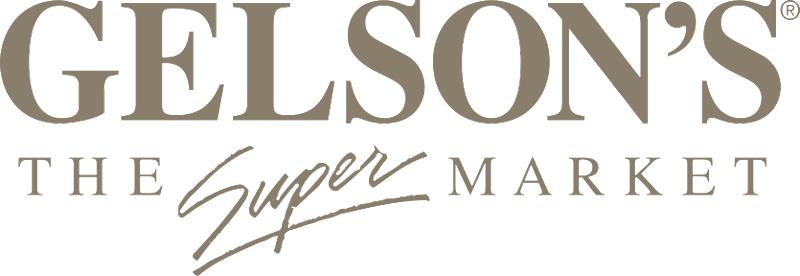 Gelsons-Super-Market-2013-Logo-trans.png