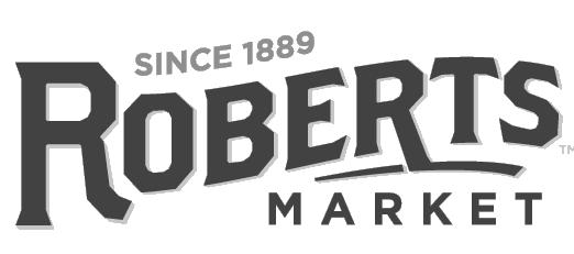 RobertsMarket_logo.png