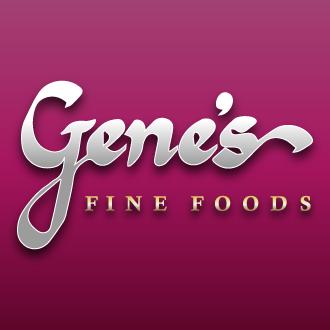 Genes_Brand.png