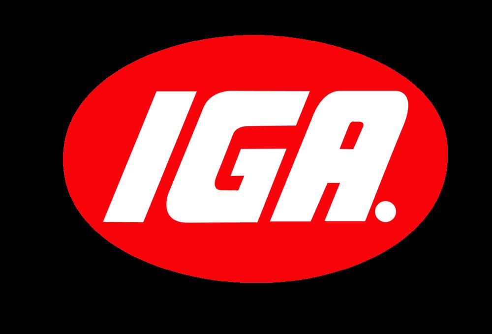 IGA-Logo.png