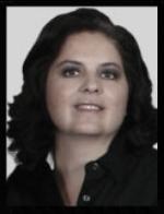 Nancy Pahlman
