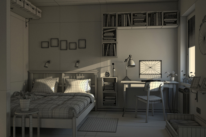 CGI-wireframe-bedroom.jpg