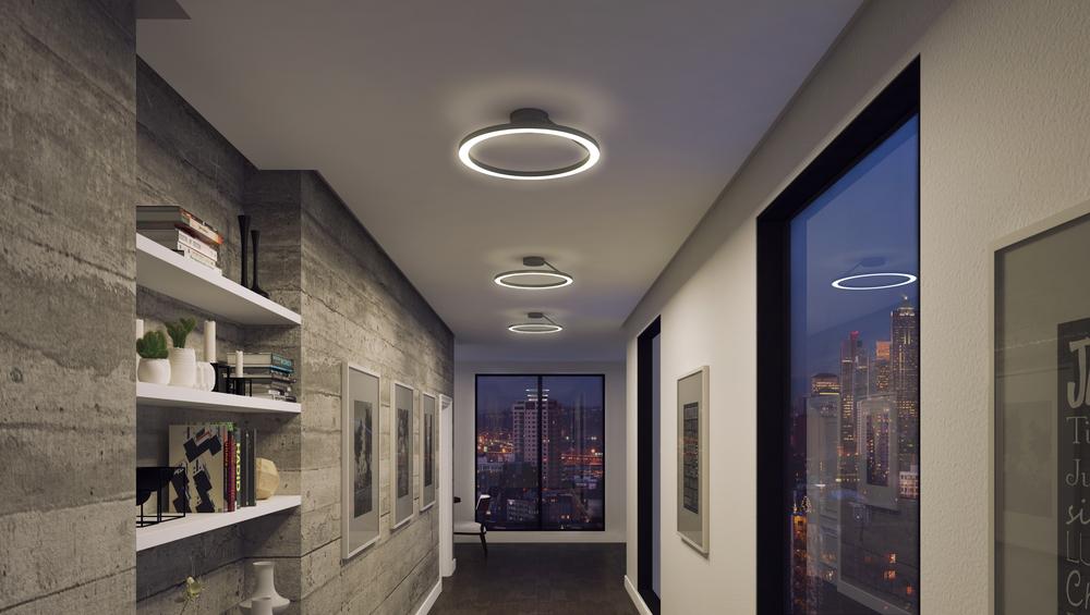 CGI Commercial Lighting Studio Photography