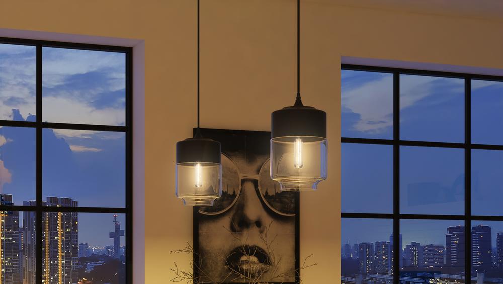 CGI Light Product Photography