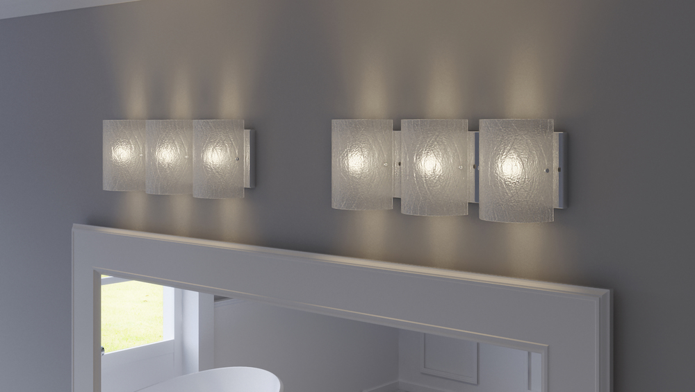 CGI Bathroom Product Photography