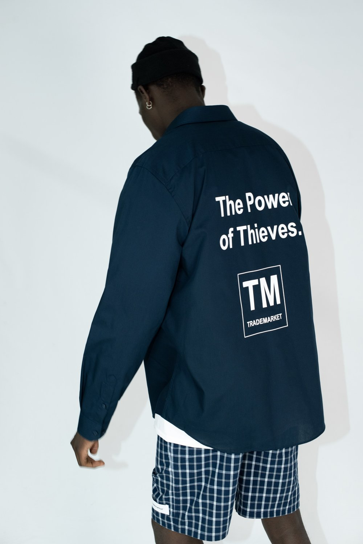 Trademarket ™️ - Shirt - Power Of Thieves Shirt Back.jpg
